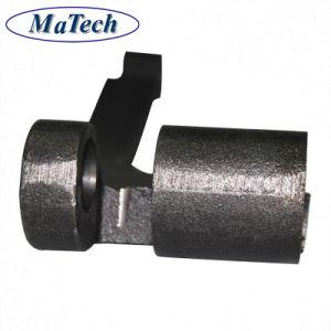 Pequenas Partes de máquinas de Ferrosos Fundição de ferro dúctil de Metal