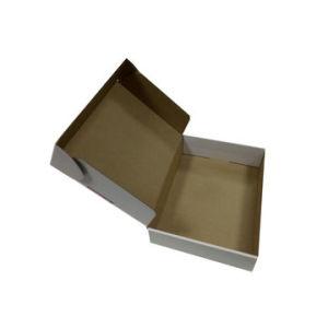 حارّ خداع عرس ثوب تعليب صندوق من الورق المقوّى حذاء مواتي يعبّئ صندوق
