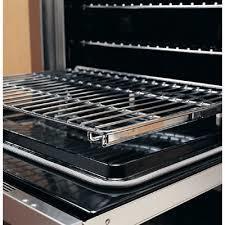 Fil métallique en acier inoxydable Four étagères grils de rack