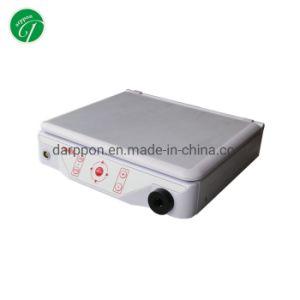 Système d'Endoscopie ORL et appareil photo de l'endoscope portable