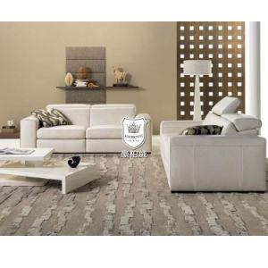 Apoio de confort veis sof s modernos italiano apoio de - Sofas italianos modernos ...