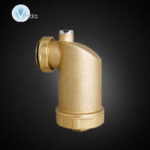 Avonflow 9000 Gauß-magnetischer Wasser-Filter für Haus (AFM-05)
