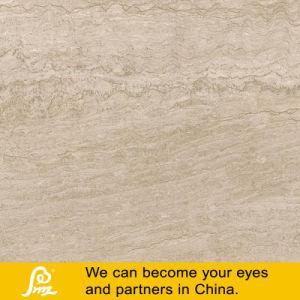 De rustieke Tegel van het Porselein van de Steen van de Reeks van Ginkgo van de Oppervlakte