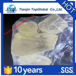 specifica della resina della formaldeide del fenolo di formula chimica C11H16O2