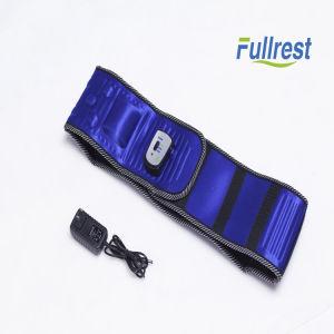 Cinturón de masaje para perder peso