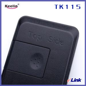 Freie Android APP, die Auto GPS-Verfolger (TK115, aufspürt)