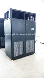 Dx катушки Precision кондиционер для ИТ