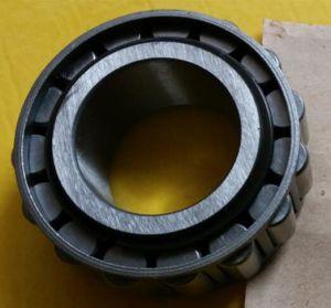 Fábrica de ISO 502801 Cojinete de rodillos, Rodamiento de rodillos cilíndricos de SKF NSK