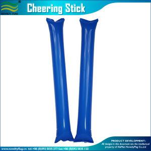 Cheer publicité personnalisée Stick (NF34P02004)