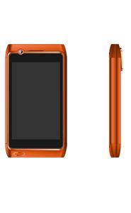 GSM van de Telefoon van de cel