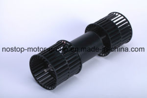 13,6V DC Motor calentador coche