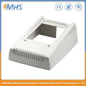 Moldes de injeção de plástico de alta precisão para peças de Eletrodomésticos
