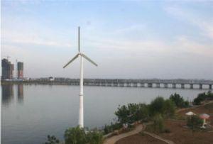 Wind-Turbine (HKFD-H-1KW)