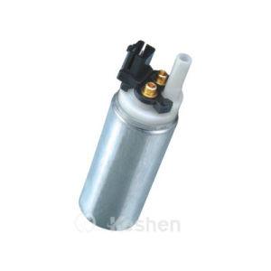 Bomba de Combustível Elétrica automática (E3212)