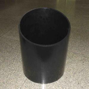 Resíduos explosivos de Tubo de Açotubos soldadas por resistência eléctrica
