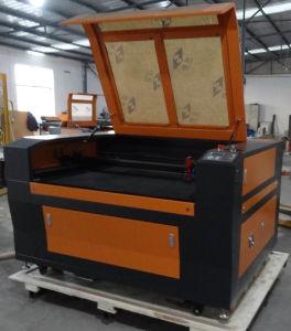 WoodまたはAcrylic/Leather (FLC1290)のための高速レーザーCutter