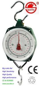 250kg Manual Weighing Scale