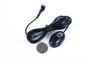 Fahrzeug GPS-Verfolger mit PAS-Kabel, Mikro (TK116)