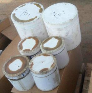 Упаковка для навозной жижи насос Np