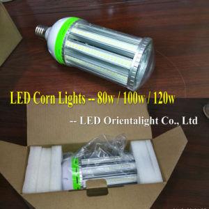 卸売の高い発電E27 E39 E40 80W LEDのトウモロコシライト