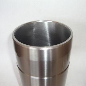 Voering van de cilinder/Koker 120*257mm voor de Dieselmotor die van de Vrachtwagen van Renault wordt gebruikt