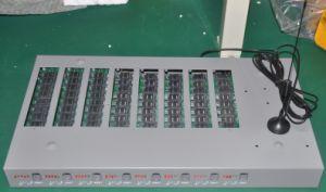 Imei 8 Ports-64 mutáveis Sims G/M Fwt/G/M reparou a passagem sem fio do terminal/G/M