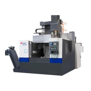 CNC Draaibank (VNL1254H)