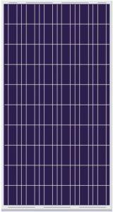 Panneau solaire 240W Poly