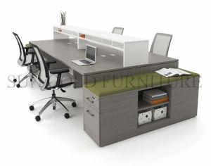 Achetez mobilier de bureau occasion annonce vente à paris
