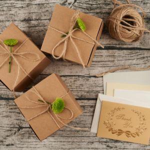 حارّ عمليّة بيع عيد ميلاد المسيح [كرفت ببر] هبة يعبر صندوق ([كبب444])