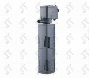 Pompe de filtration submersible (JP) pour l'Aquarium-022F