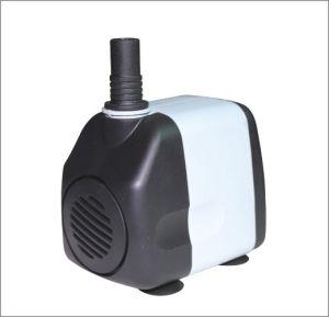 Bomba submersível de água da Bomba do Resfriador de Ar (HL-1000) da Bomba Hidráulica