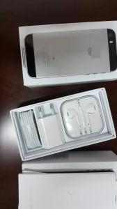 100% Original desbloqueado para iPhone 4 Reformado Smart Phone