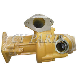 La pompe à eau (S6D170)
