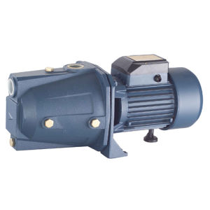 La bomba (JET-M80)