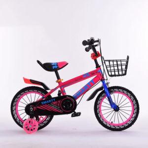 新しく高いQuality12  16人の子供自転車、子供の自転車