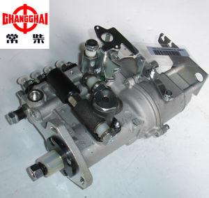 Changchai 4L88のディーゼル機関は燃料の注入ポンプを分ける