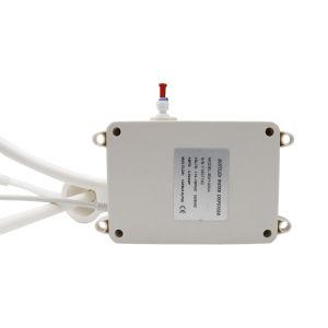 Питьевой Воды насос с двойной трубопровод (AC115V)
