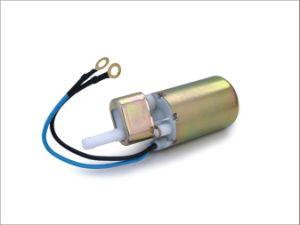 FeEfp3402 OEM 15110-63b01の三菱のための電気燃料ポンプ
