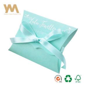 卸し売り小さい印刷されたキャンデーの枕荷箱
