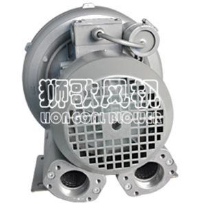 플라스틱과 고무 기업 고압 공기 압축기 펌프