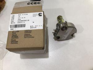 Actuador de control electrónico de combustible (3408326) por parte del motor Ccec