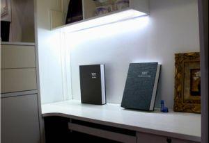 Automatisches intelligentes Fühler-Nachtlicht der Induktions-LED Wardrobs