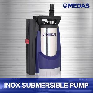 Artículos más vendidos de agua automático del motor de bomba sumergible