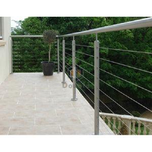 Alle Produkte Zur Verfugung Gestellt Vondouble Building Materials Co