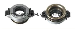 クラッチリリースベアリングVkc3503、Vkc3504、Vkc3509、Vkc3522、Vkc3506、Vkc3520