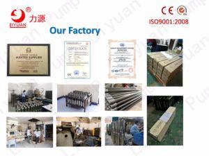 4sp 4 Liyuan sg3/ высокого подъема насоса из нержавеющей стали