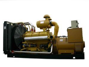 発電機セットのためのSedcのディーゼルモーターエンジン