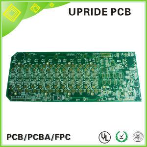 シンセンPCBの製造業者のカスタム多層印刷配線基板