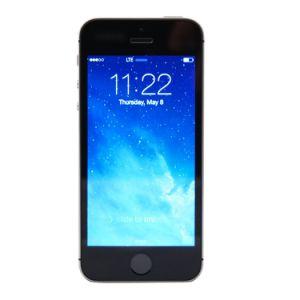 Desbloqueado original de um telemóvel 5s 16 GB, 32 GB